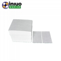 PS1321/PS1321XOil Absorbent pads(MRO)  7