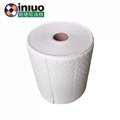 PS2301X Oil Absorbent Rolls(MRO)