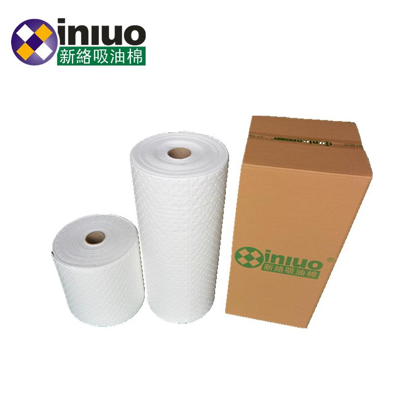 PS2301X Oil Absorbent Rolls(MRO)  4