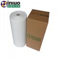 新絡PS2302X中量級節省吸油棉鋪設地面吸油棉維修吸油棉 18