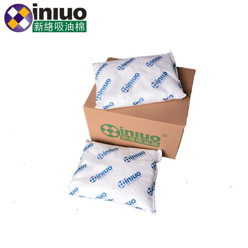 oil absorbent pillows(435) 4