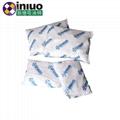 oil absorbent pillows(435) 5