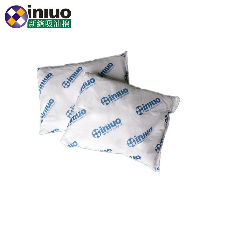 oil absorbent pillows(435) 1