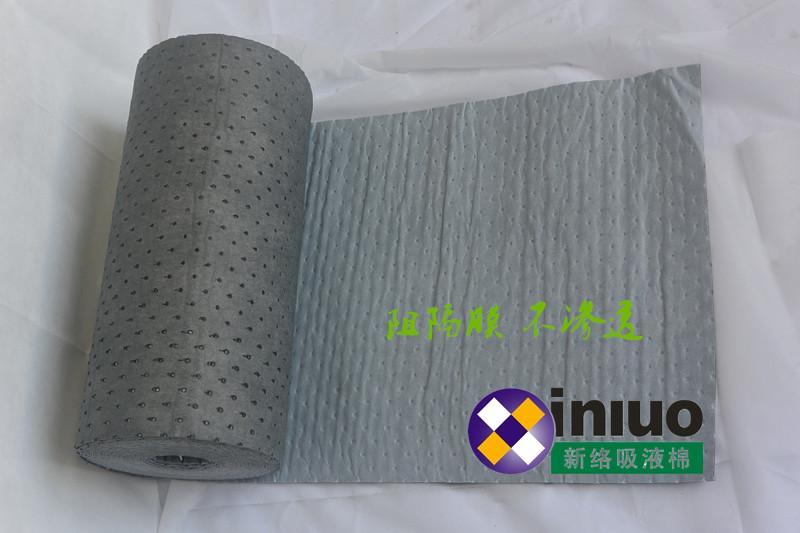 FL96020通用防渗透吸液卷多功能防渗漏吸液卷 3
