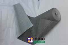 PS92352LM防渗透通用吸液棉多功能防渗漏吸液棉