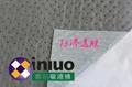 FL96020 roll 100% absorption liquid impermeable barrier all aspiration blanket 4