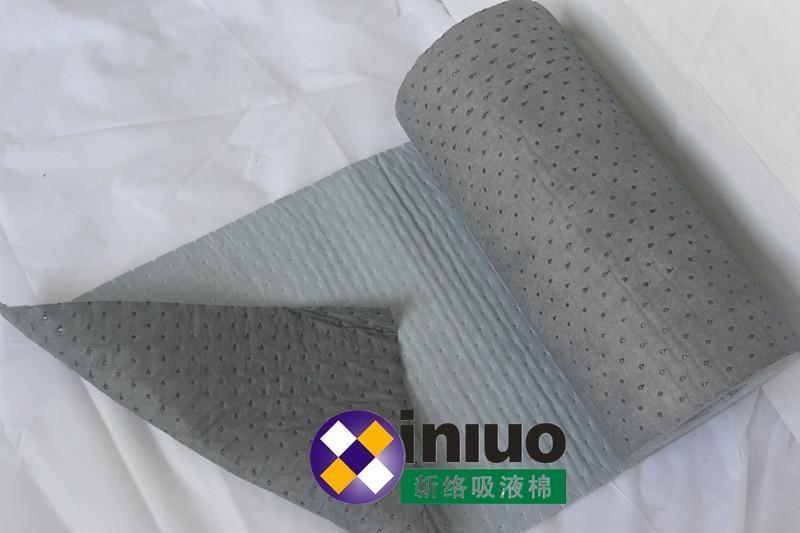 新絡PS92352LM防滲透通用吸液棉多功能防滲漏吸液棉 5