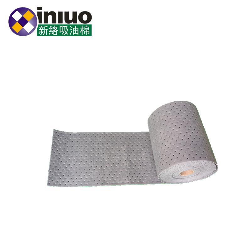 Universal Absorbent Rolls PS92301 5