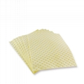 Universal Absorbent Pads PS91201X 6