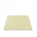 Universal Absorbent Pads PS91201X