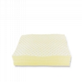 Universal Absorbent Pads PS91201X 5