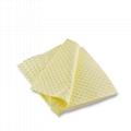 PSH91401XB重量级化学品节省型万用吸收垫撕线吸收垫黄色压点吸收垫 4