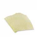 PSH91401XB重量级化学品节省型万用吸收垫撕线吸收垫黄色压点吸收垫