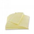 新絡PSH91401XB重量級化學品節省型萬用吸收墊撕線吸收墊黃色壓點吸收墊 6