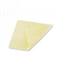 新絡PSH91401XB重量級化學品節省型萬用吸收墊撕線吸收墊黃色壓點吸收墊 7