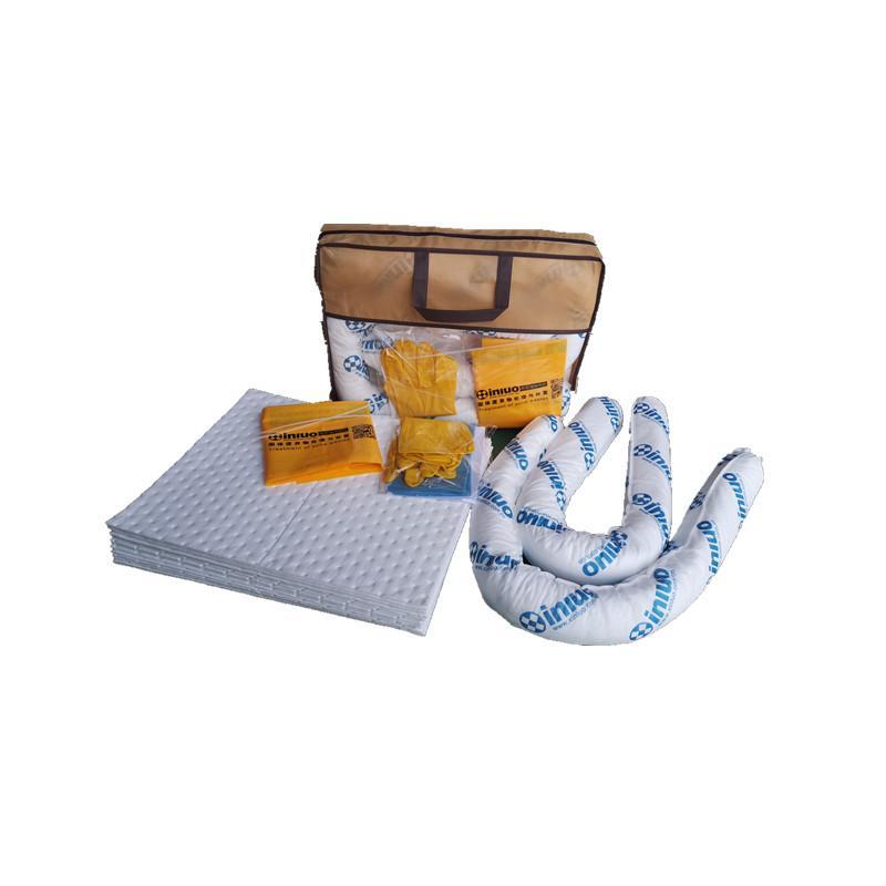 OIL Spill Kits(26L) 3