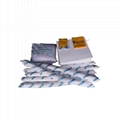 oil Spill Kits(45L) 3