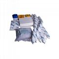 新络KIT130加油站吸油组合套装油罐车 仓储应急套 3
