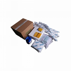 oil Spill Kits(45L)