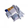 oil Spill Kits(45L) 4