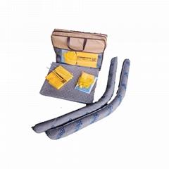 新络KITY26通用吸液组合套装多功能多用途吸液组合包