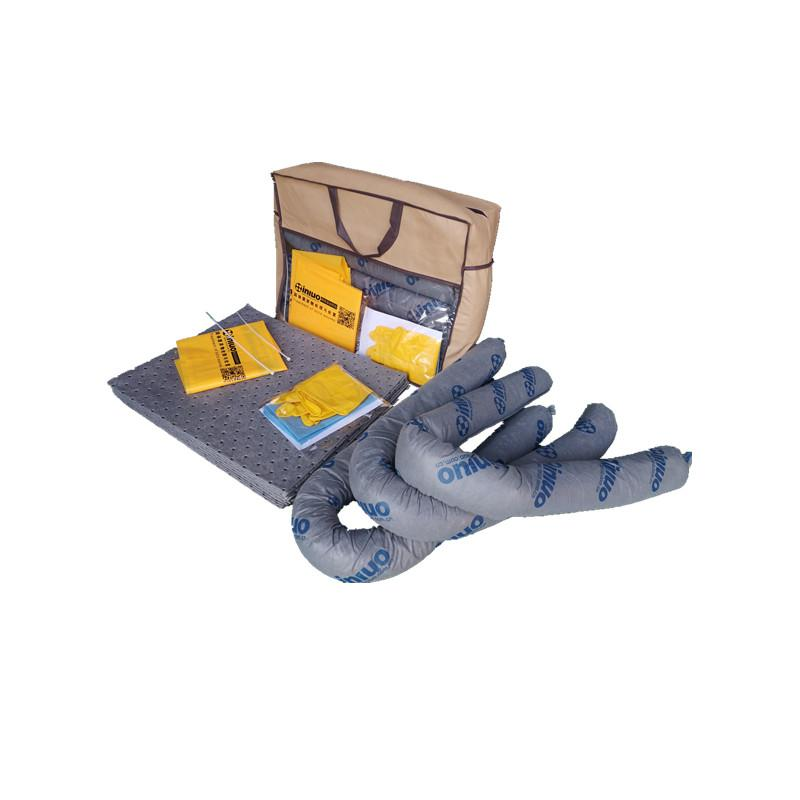 KITY45 Universal spill kit45L 7