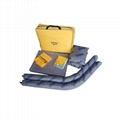 新络KITY30通用吸液组合套装30L多功能多用途吸液组合包