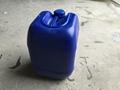 捷菲特001溢油分散剂俗称消油剂 1