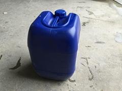 捷菲特001溢油分散劑俗稱消油劑