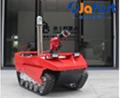 履带式应急救援机器人 3