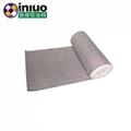 PS92352X超强耐磨走道吸液毯多用途通用吸液棉 3