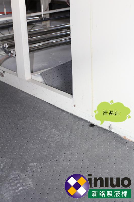 PS92352X超强耐磨走道吸液毯多用途通用吸液棉 4