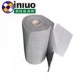 PS92352X超强耐磨走道吸液毯多用途通用吸液棉 5