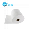 Lightweight 2MM thick save length interval 45CM with tear line suction coil 2