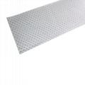 洁源OR23890XB大卷吸油棉15英寸宽节省长度间隔45CM带撕线吸油卷