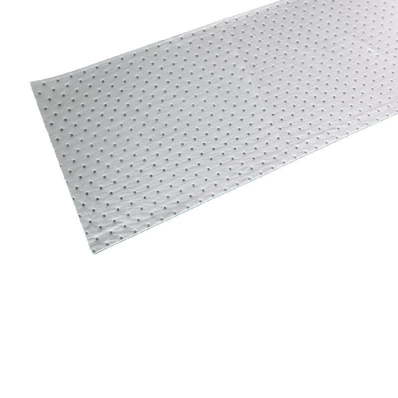 洁源OR34030X耐磨吸油卷3MM厚40CM宽卷状吸油棉 2