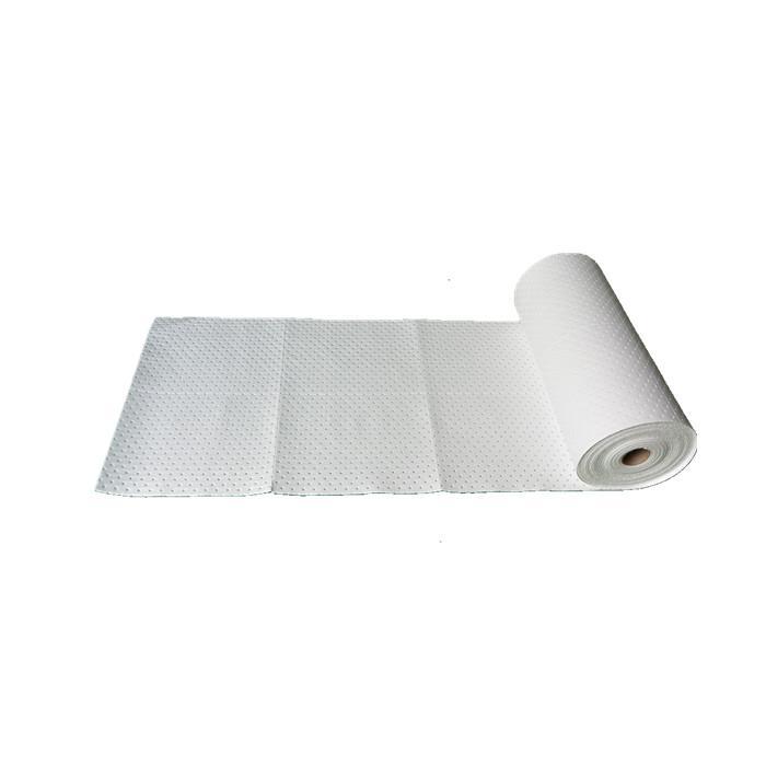 新络PS2402X重量级节省吸油毯 铺设地面吸油棉 维修吸油卷 3