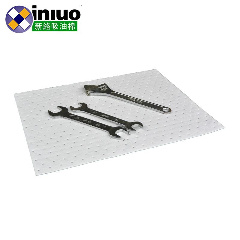 PS1401Absorbent pads(MRO)  1