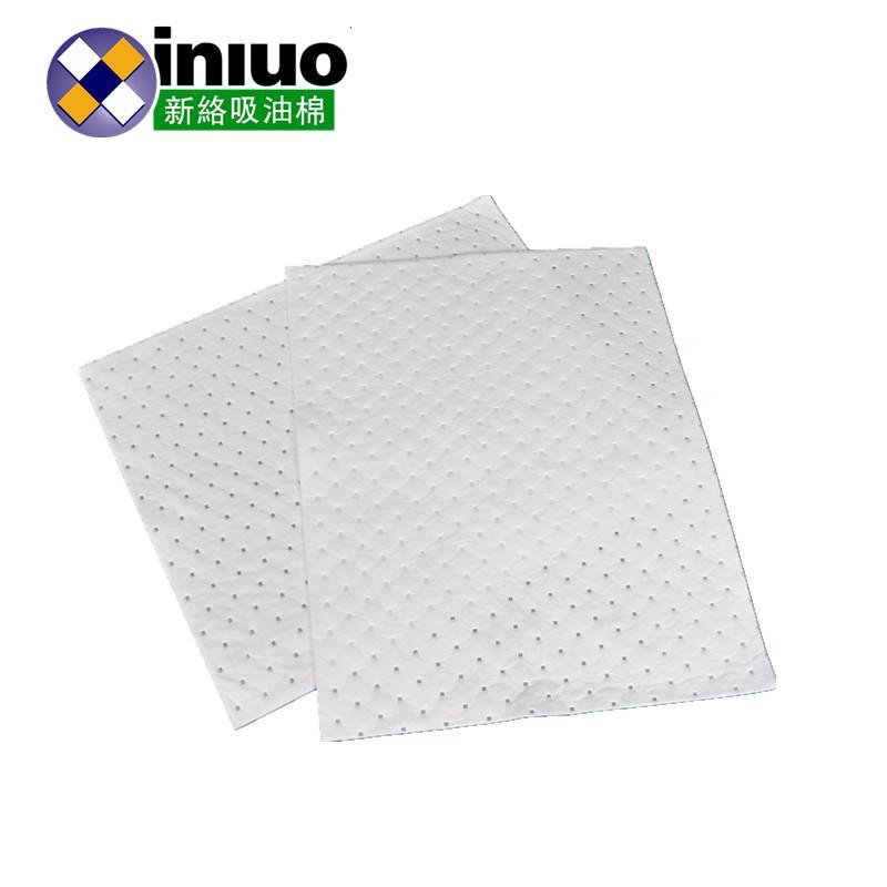 PS1401Absorbent pads(MRO)  6