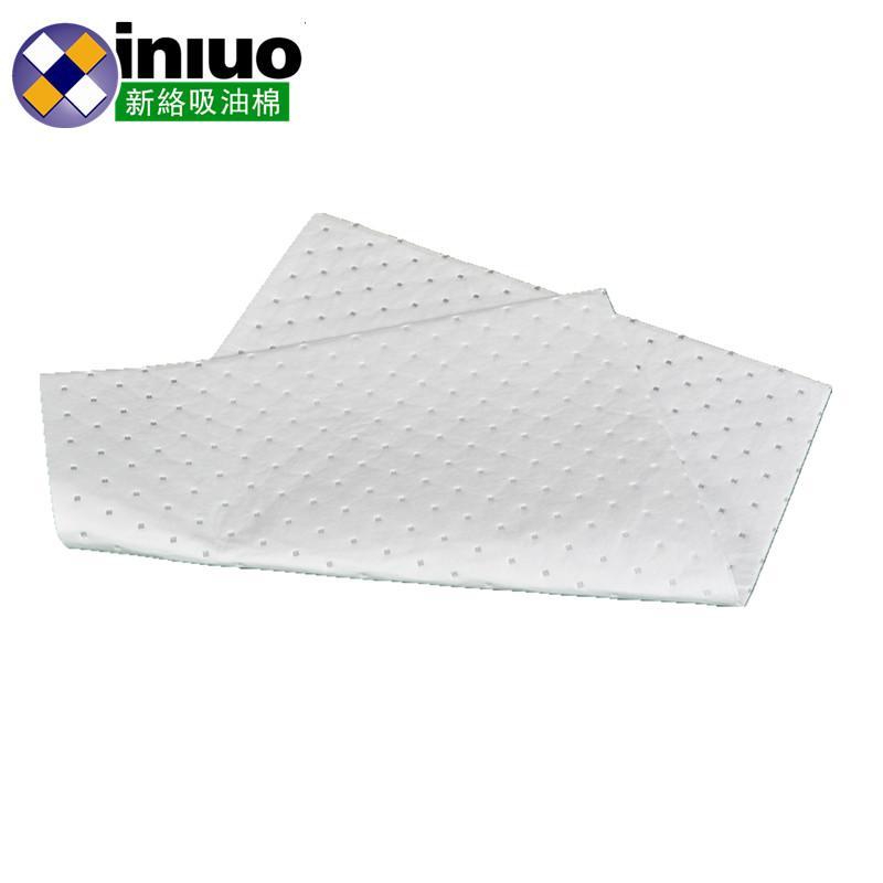 PS1401Absorbent pads(MRO)  8