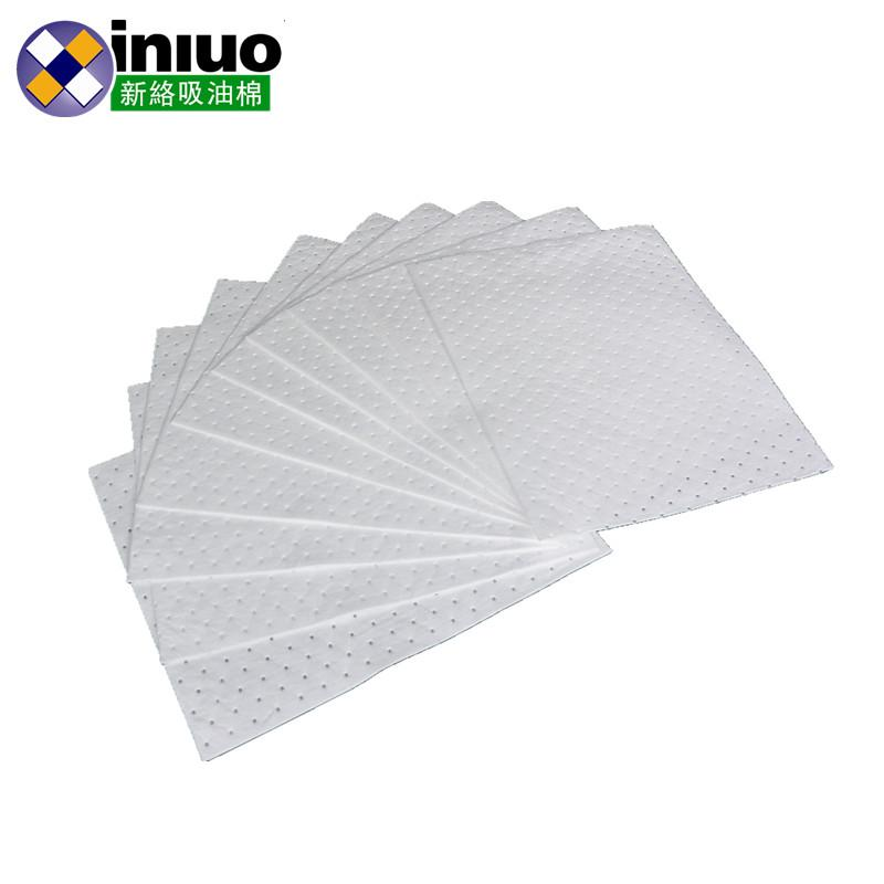 PS1201B/PS1201XOil-only Absorbent pads(MRO) 1