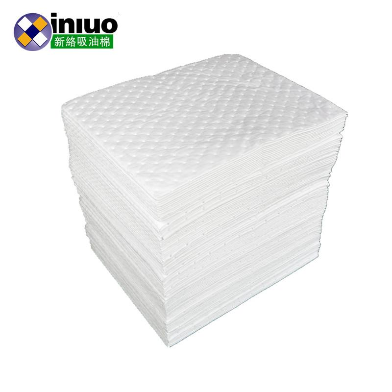 PS1201XOil-only Absorbent pads(MRO) 3