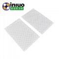 PS1401XOil Absorbent pads(MRO)  3