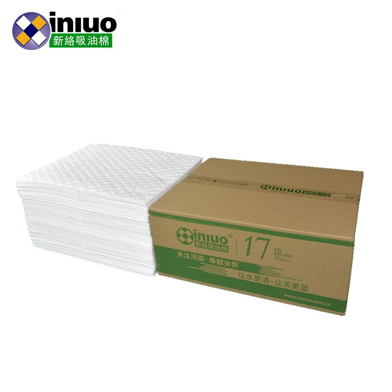 PS1201XOil-only Absorbent pads(MRO) 5