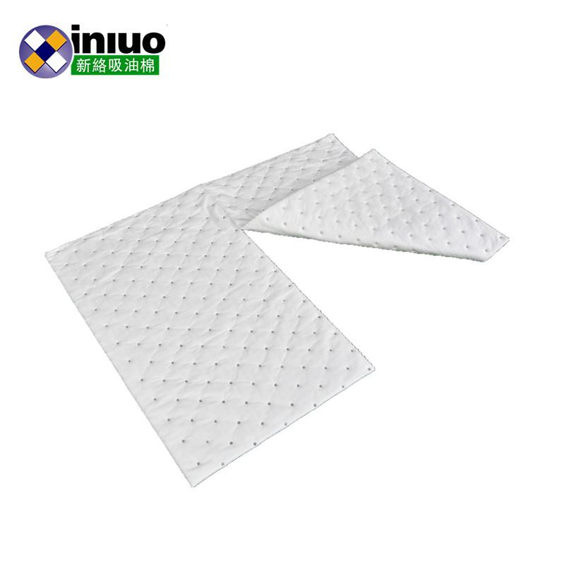 PS1201XOil-only Absorbent pads(MRO) 2