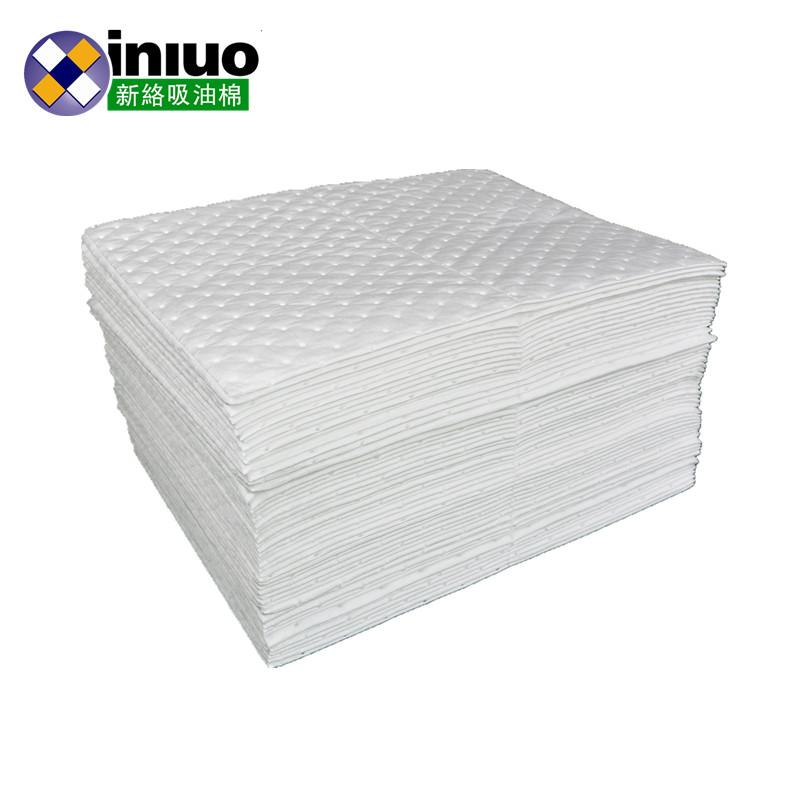 PS1201XOil-only Absorbent pads(MRO) 10