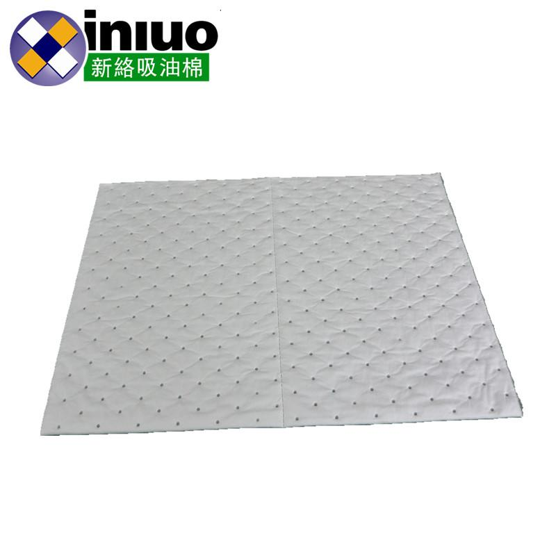 PS1201XOil-only Absorbent pads(MRO) 11