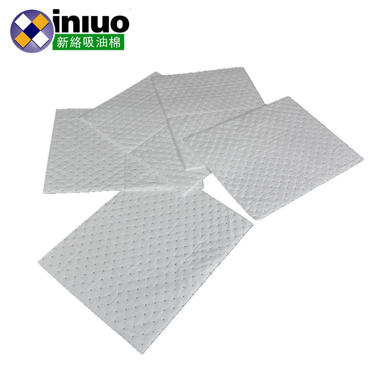 PS1201XOil-only Absorbent pads(MRO) 4