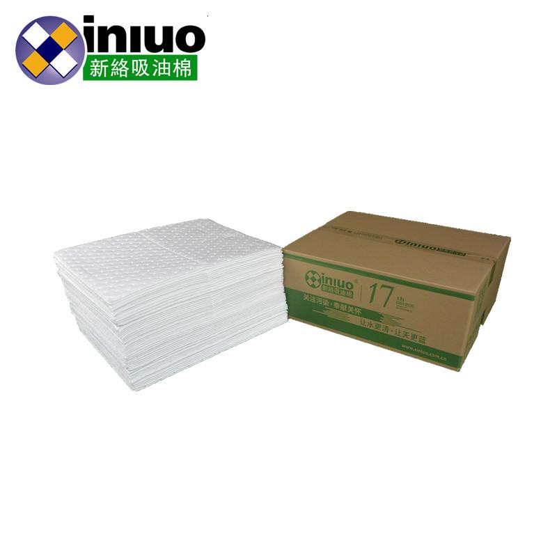 PS1201XOil-only Absorbent pads(MRO) 12