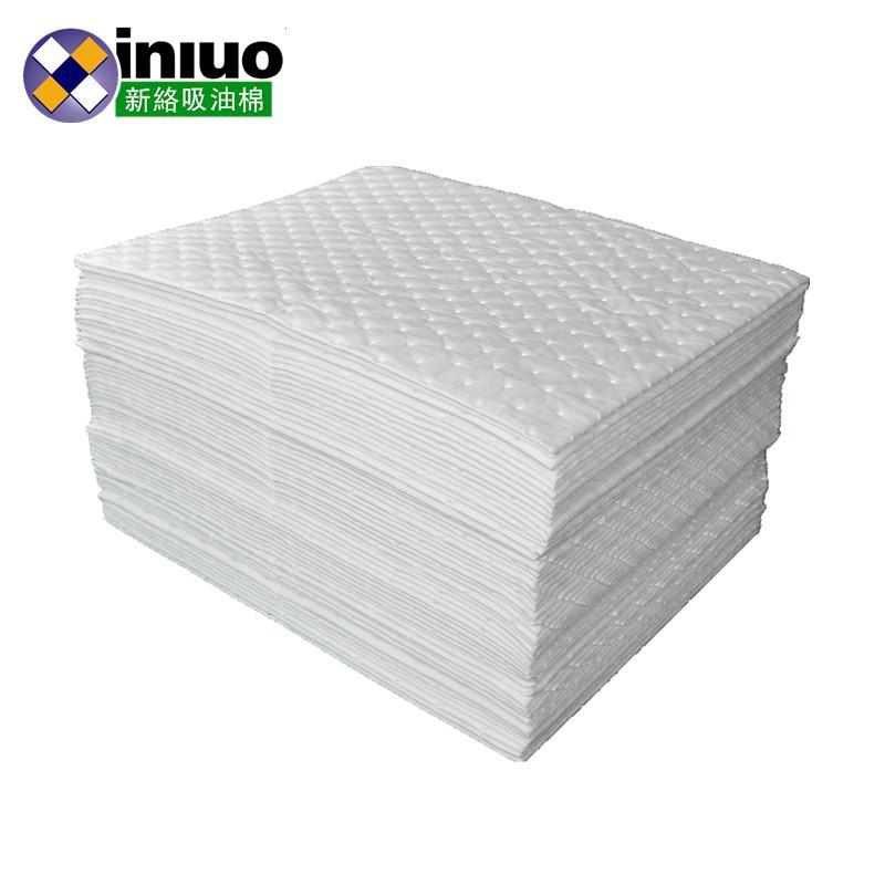 PS1401XOil Absorbent pads(MRO)  2
